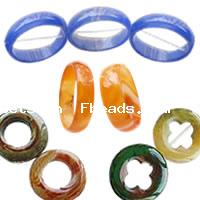 Agate Beads :  agate beads agate beads wholesale jewelry agate red agate beads