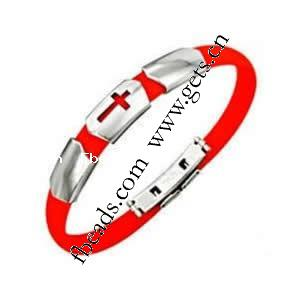SS WIRE BRACELETS (NEW) -- WHOLESALE STAINLESS STEEL JEWELRY