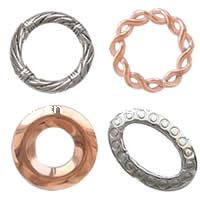 CCB Plastic Linking Ring