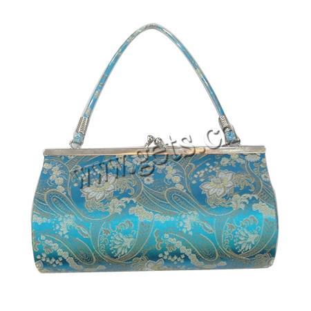 brand clutch bags fashion handbag making supplies in juneau. Black Bedroom Furniture Sets. Home Design Ideas