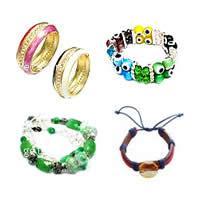 xuping Bracelet
