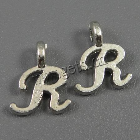 R Alphabet Design Alphabet r Designs Cool Letter Designs r