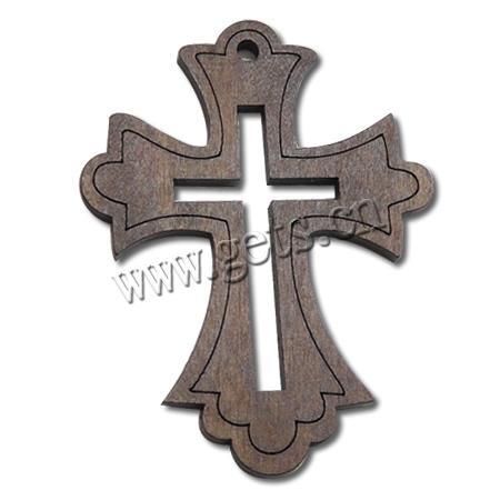 Wooden Cross Patterns Plans Diy Free Download Gumpaste Adirondack
