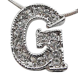 letter g design... G Design Letter