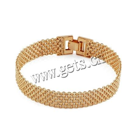 gold bracelets for men designs Gold Plated Brass Bracelet Gold Bracelets For Men