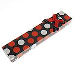 Box karton Gjerdan, Drejtkëndësh, 200x40x25mm, 12PC/Shumë,  Shumë
