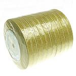 Ribbon Sparkle, ar, 10mm, :250Oborr, 10PC/Shumë,  Shumë