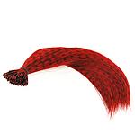 Zgjerimet e flokeve, Pendë, 320mm, 100Fillesat/Shumë,  Shumë
