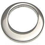Pendants Stainless Steel bizhuteri, Petull e ëmbël në formë gjevreku, 15x15x2mm, 50PC/Shumë,  Shumë