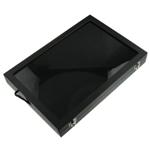Unaza lëkure Box, 350x240x45mm,  PC