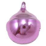 Tunxh Bell varëse, pikturë, , nikel çojë \x26amp; kadmium falas, 15x12mm, : 2mm, 1000PC/Qese,  Qese