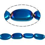 Beads Crystal, 15-20mm, : 1.2-1.5mm, :15.5Inç, 20Fillesat/Shumë,  Shumë