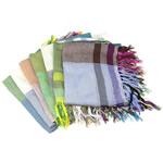 Shall pambuku, Drejtkëndësh, ngjyra të përziera, 900x900mm, 10Fillesat/Shumë,  Shumë
