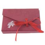 Box karton Varëse, Drejtkëndësh, 89x59x21mm, 12PC/Qese,  Qese
