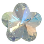 Swarovski Crystal Cabochon, Lule, 29x15mm,  PC