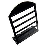 Organike Vath Glass Display, Glass Organike, Letër, asnjë, asnjë, e zezë, 330x230x85mm, 5PC/Qese,  Qese