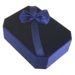 Varëse Velveteen Box, Drejtkëndësh, 70x95x30mm, 20PC/Shumë,  Shumë
