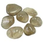 Komponenti varëse gur i çmuar, Tym kuarc, Shape përziera, 32-44mm,  KG
