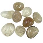 Komponenti varëse gur i çmuar, Tym kuarc, Shape përziera, 30-41mm,  KG