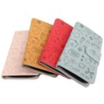 Cover Mobile Phone, Plastike PC, Drejtkëndësh, asnjë, për i9300, ngjyra të përziera, 80x140x20mm, 10PC/Shumë,  Shumë