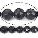 Imitim Swarovski Crystal Beads, Kristal, Round, asnjë, imitim kristal Swarovski & makinë faceted, Reaktiv, 10mm, : 1mm, : 27Inç, 10Fillesat/Shumë,  Shumë
