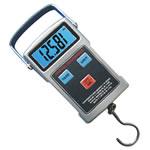 Digital Scale Pocket, ABS plastike, Shape Tjera, asnjë, asnjë, asnjë, 113x73x26mm,  PC