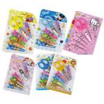 Gërshërë, Plastik, Shape Tjera, asnjë, ngjyra të përziera, 210x145mm, 20PC/Shumë,  Shumë