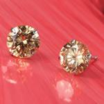 Vath diamant i rremë, with 925 Sterling Silver, Shape Tjera, asnjë, asnjë, asnjë, 3mm, 5Çiftet/Shumë,  Shumë