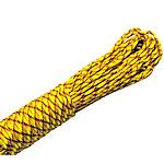 Paracord, 550 Paracord, Shape Tjera, asnjë, asnjë, kamuflazh verdhë, 4mm, :155m, 155m/Qese,  Qese