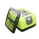 Machine bizhuteri, Plastik, Shape Tjera, asnjë, asnjë, e gjelbër, 290x220x184mm, 195x165x65mm,  PC