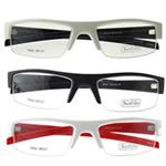 Eyewear Frames, TR90, Shape Tjera, asnjë, asnjë, ngjyra të përziera, 30x135x130mm, 5PC/Shumë,  Shumë