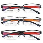 Eyewear Frames, Titan, with Rrëshirë, Shape Tjera, asnjë, asnjë, ngjyra të përziera, 32x140x135mm, 5PC/Shumë,  Shumë