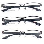 Eyewear Frames, Titan, with Rrëshirë, Shape Tjera, asnjë, asnjë, ngjyra të përziera, 31x150x135mm, 5PC/Shumë,  Shumë