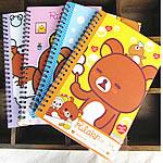 Letër shkrimi, with Plastik, Drejtkëndësh, asnjë, asnjë, ngjyra të përziera, 145x215mm, 20PC/Shumë,  Shumë