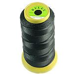 Thread najlon, Najloni, Shape Tjera, pa elastik, asnjë, e zezë, 0.70mm, :310m, 10PC/Shumë,  Shumë