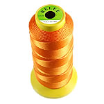 Thread najlon, Najloni, Shape Tjera, pa elastik, asnjë, kuq pak portokalli, 0.25mm, :700m, 10PC/Shumë,  Shumë