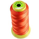 Thread najlon, Najloni, Shape Tjera, pa elastik, asnjë, i kuq, 0.25mm, :700m, 10PC/Shumë,  Shumë