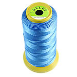Thread najlon, Najloni, Shape Tjera, pa elastik, asnjë, safir, 1mm, :230m, 10PC/Shumë,  Shumë