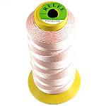Thread najlon, Najloni, Shape Tjera, pa elastik, asnjë, rozë, 1mm, :230m, 10PC/Shumë,  Shumë