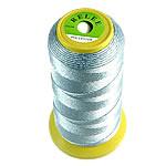 Thread najlon, Najloni, Shape Tjera, pa elastik, asnjë, dritë blu, 1mm, :230m, 10PC/Shumë,  Shumë