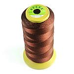 Thread najlon, Najloni, Shape Tjera, pa elastik, asnjë, Ngjyra e kuqe kafe, 1.20mm, :170m, 10PC/Shumë,  Shumë