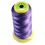 Thread najlon, Najloni, Shape Tjera, pa elastik, asnjë, vjollcë e errët, 0.50mm, :480m, 10PC/Shumë,  Shumë