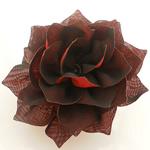 Lule, asnjë, asnjë, Ngjyra e kuqe kafe, 100x100mm, 20PC/Shumë,  Shumë