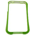 Cover Mobile Phone, Drejtkëndësh, asnjë, për 4GS, e gjelbër, 70x120x10mm, 20PC/Shumë,  Shumë