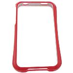 Cover Mobile Phone, Drejtkëndësh, asnjë, për 4GS, i kuq, 70x120x10mm, 20PC/Shumë,  Shumë