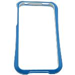 Cover Mobile Phone, Drejtkëndësh, asnjë, për 4GS, blu, 70x120x10mm, 20PC/Shumë,  Shumë