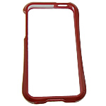 Cover Mobile Phone, Drejtkëndësh, asnjë, për 5g, i kuq, 70x130x9.50mm, 20PC/Shumë,  Shumë
