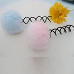 Stick flokët, Pendë, with Alloy zink, Shape Tjera, pikturë, asnjë, ngjyra të përziera, 75x30mm, 70PC/Shumë,  Shumë