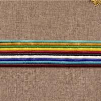 Imitierter Bernstein Harz Perlen, Rondell, Nachahmung Bienenwachs & verschiedene Größen vorhanden, gemischte Farben, Länge:ca. 15.5 ZollInch, 10SträngeStrang/Menge, 196PCs/Strang, verkauft von Menge