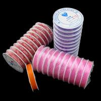 Kristall Faden, mit Kunststoffspule, elastisch, verschiedene Größen vorhanden, keine, verkauft von Tasche